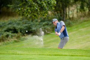 turnajLiberec - Golfcentrum-Ypsilon-227-kopie-kopie.jpg