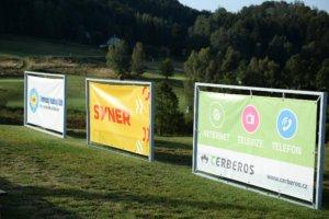 turnajLiberec - Golfcentrum-Ypsilon-23-kopie-kopie-kopie.jpg