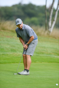 turnajLiberec - Golfcentrum-Ypsilon-231-kopie-kopie.jpg