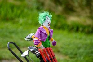 turnajLiberec - Golfcentrum-Ypsilon-242-kopie-kopie.jpg