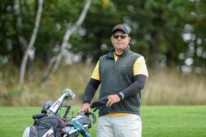 turnajLiberec - Golfcentrum-Ypsilon-246-kopie-kopie.jpg