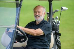 turnajLiberec - Golfcentrum-Ypsilon-248-kopie-kopie.jpg