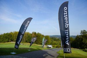 turnajLiberec - Golfcentrum-Ypsilon-26-kopie-kopie-kopie.jpg