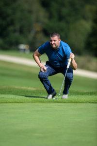 turnajLiberec - Golfcentrum-Ypsilon-263-kopie-kopie.jpg