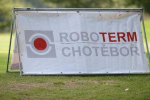 turnajLiberec - Golfcentrum-Ypsilon-267.jpg