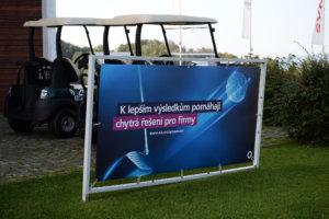 turnajLiberec - Golfcentrum-Ypsilon-27-kopie-kopie-kopie.jpg