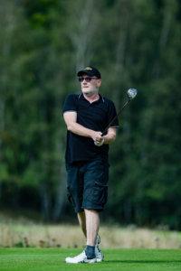 turnajLiberec - Golfcentrum-Ypsilon-300.jpg