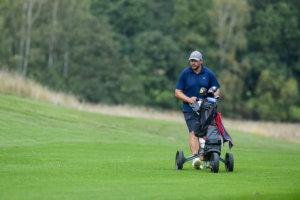 turnajLiberec - Golfcentrum-Ypsilon-317.jpg