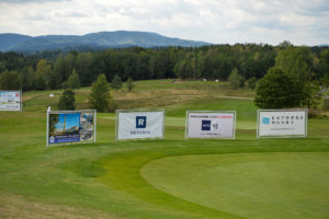 turnajLiberec - Golfcentrum-Ypsilon-330.jpg