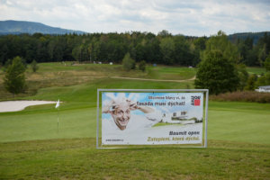 turnajLiberec - Golfcentrum-Ypsilon-331.jpg