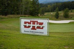 turnajLiberec - Golfcentrum-Ypsilon-332.jpg