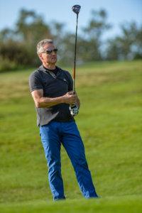 turnajLiberec - Golfcentrum-Ypsilon-34-kopie-kopie-kopie.jpg
