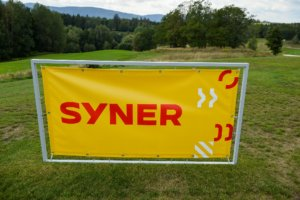 turnajLiberec - Golfcentrum-Ypsilon-342.jpg