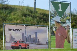 turnajLiberec - Golfcentrum-Ypsilon-35-kopie-kopie-kopie.jpg