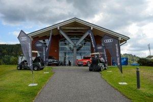 turnajLiberec - Golfcentrum-Ypsilon-359.jpg