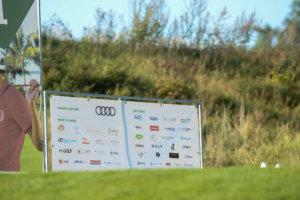 turnajLiberec - Golfcentrum-Ypsilon-36-kopie-kopie-kopie.jpg
