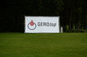 turnajLiberec - Golfcentrum-Ypsilon-363.jpg