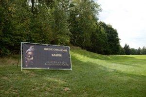 turnajLiberec - Golfcentrum-Ypsilon-371.jpg