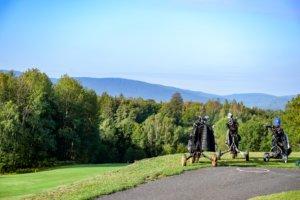 turnajLiberec - Golfcentrum-Ypsilon-4-kopie-kopie-kopie.jpg