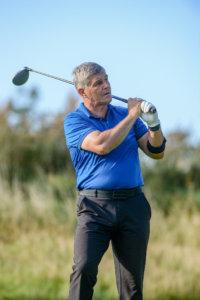 turnajLiberec - Golfcentrum-Ypsilon-40-kopie-kopie.jpg