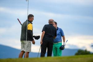 turnajLiberec - Golfcentrum-Ypsilon-404.jpg