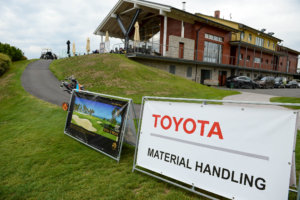 turnajLiberec - Golfcentrum-Ypsilon-405.jpg