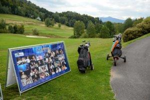 turnajLiberec - Golfcentrum-Ypsilon-408.jpg