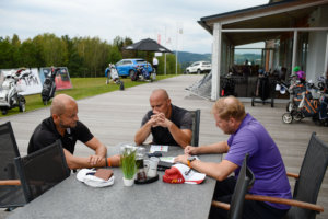turnajLiberec - Golfcentrum-Ypsilon-409.jpg