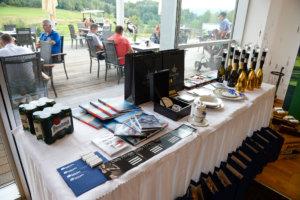 turnajLiberec - Golfcentrum-Ypsilon-411.jpg