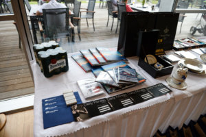 turnajLiberec - Golfcentrum-Ypsilon-416.jpg