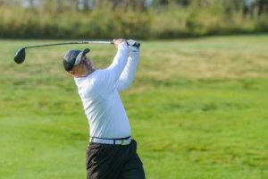 turnajLiberec - Golfcentrum-Ypsilon-42-kopie-kopie.jpg