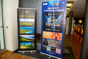 turnajLiberec - Golfcentrum-Ypsilon-425.jpg