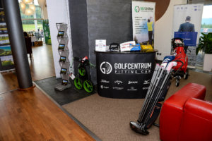 turnajLiberec - Golfcentrum-Ypsilon-426.jpg