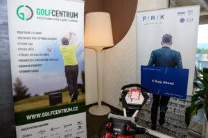 turnajLiberec - Golfcentrum-Ypsilon-427.jpg
