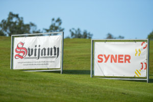turnajLiberec - Golfcentrum-Ypsilon-46-kopie-kopie.jpg