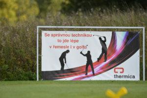turnajLiberec - Golfcentrum-Ypsilon-48-kopie-kopie.jpg