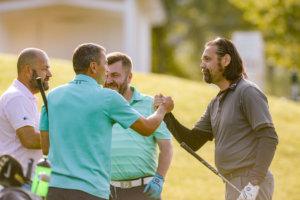 turnajLiberec - Golfcentrum-Ypsilon-54-kopie-kopie.jpg