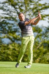 turnajLiberec - Golfcentrum-Ypsilon-71-kopie-kopie.jpg