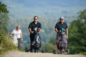 turnajLiberec - Golfcentrum-Ypsilon-79-kopie-kopie.jpg