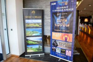 turnajLiberec - Golfcentrum-Ypsilon-8-kopie-kopie-kopie.jpg