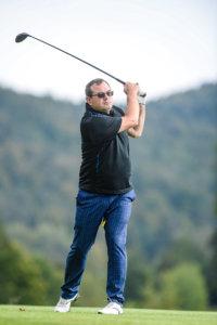 turnajLiberec - Golfcentrum-Ypsilon-83-kopie-kopie.jpg
