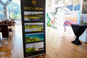 turnajLiberec - Golfcentrum-Ypsilon-9-kopie-kopie-kopie.jpg