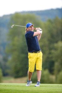 turnajLiberec - Golfcentrum-Ypsilon-95-kopie-kopie.jpg