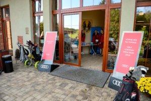 turnajPysely - Golfcentrum-Loreta-11.jpg
