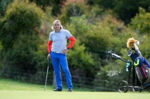 turnajPysely - Golfcentrum-Loreta-112.jpg