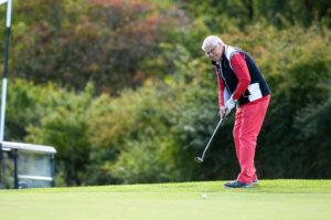 turnajPysely - Golfcentrum-Loreta-113.jpg
