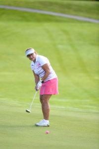 turnajPysely - Golfcentrum-Loreta-118.jpg