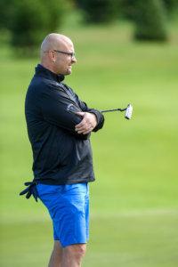 turnajPysely - Golfcentrum-Loreta-119.jpg