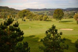 turnajPysely - Golfcentrum-Loreta-12.jpg