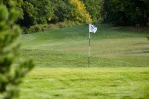 turnajPysely - Golfcentrum-Loreta-124.jpg